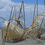 Kolong Laut by Hari Sunarko