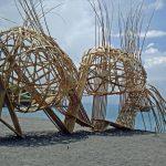 Bambu itu Filosofi by Suklu