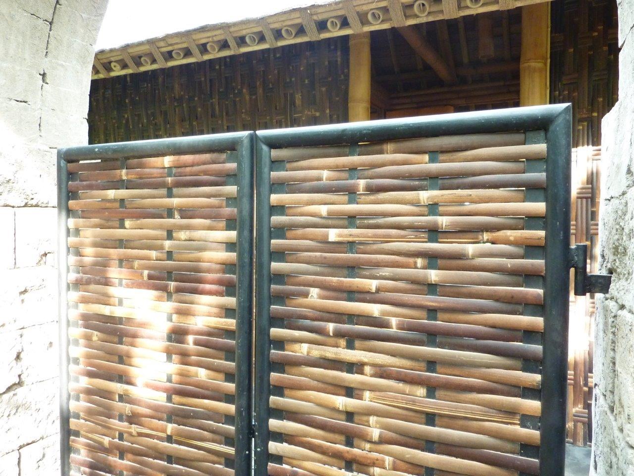Raumteiler aus Bambus CONBAM.jpg