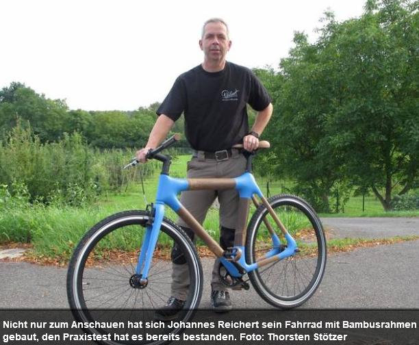 Screenshot-Drei Rheingauer Handwerksmeister bauen sich ein Bambusfahrrad