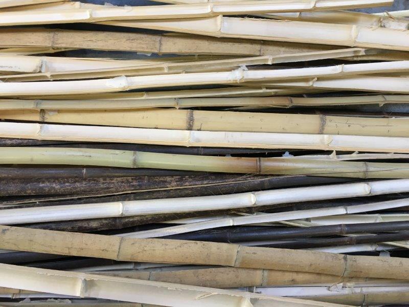 Bambuslamellen_Bambuslatten_Bambusstreifen_Bambusleisten_online günstig beim Bambushandel CONBAM kaufen.jpg