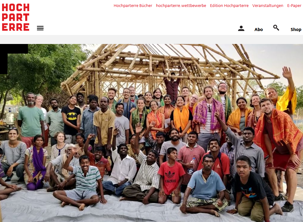 Screenshot_Hochparterre - Indisches Abenteuer-1_traditional-bamboohaus-bamboo-poles.png
