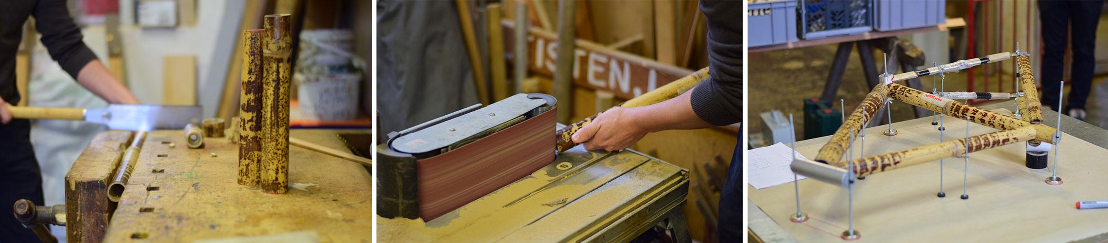 bamboo-bike-frame-building-workshop_smartgrassbicycles_sg_workshop_header_pic.jpg