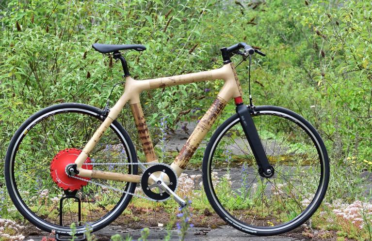 Screenshot_Bamboo E-Bike – Smart Grass Bicycles_Bambus-Fahrrad.png