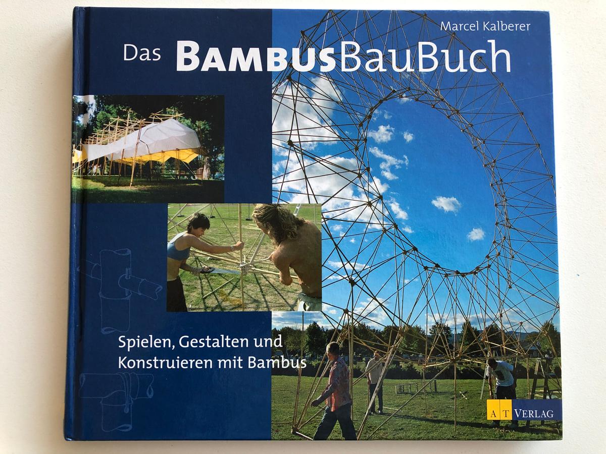 Literatur_Ideen-Details-und-Projekte-zu-Bambuskonstruktionen.jpg