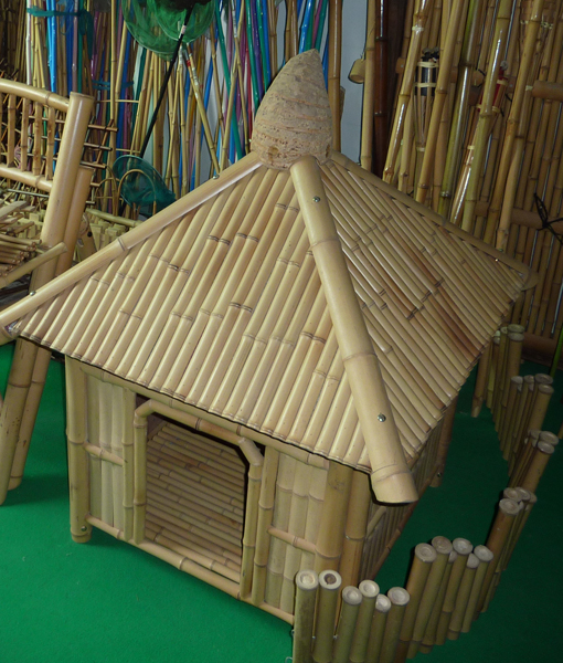 bambus zubeh r gibt es hier. Black Bedroom Furniture Sets. Home Design Ideas