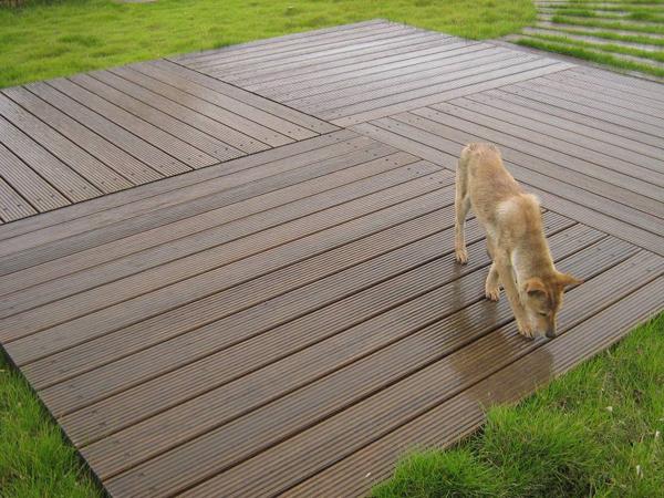 bambus dielen terrasse bk49 kyushucon. Black Bedroom Furniture Sets. Home Design Ideas