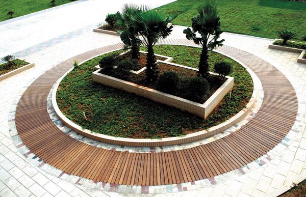 best terrassendielen aus bambus images kosherelsalvador. Black Bedroom Furniture Sets. Home Design Ideas