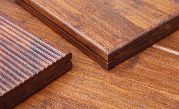 Bambus Terrassendielen Erfahrungen : terrassendielen aus bambus ~ Sanjose-hotels-ca.com Haus und Dekorationen