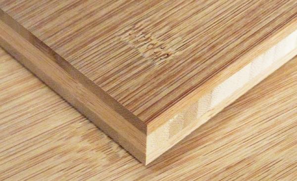 bambusplatten 20 mm karamell. Black Bedroom Furniture Sets. Home Design Ideas