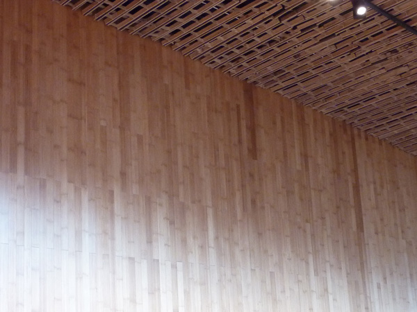 bambusb den finden sie unter. Black Bedroom Furniture Sets. Home Design Ideas
